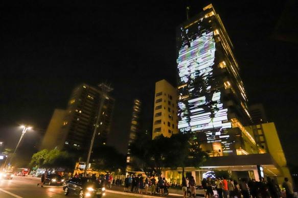 SESC PAULISTA- fotos Bia Ferrer-0285