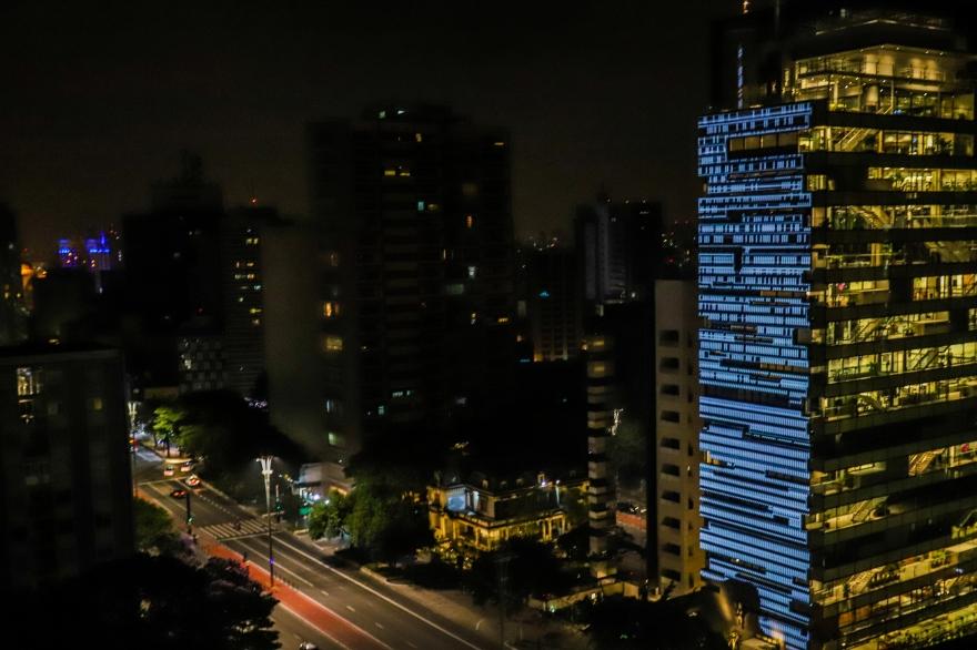 SESC PAULISTA- fotos Bia Ferrer-0493