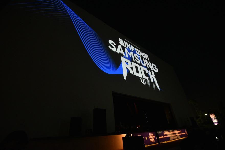Samsung Rock (108)