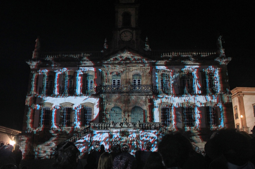 Estereoptico_Marte Festival 2019_03