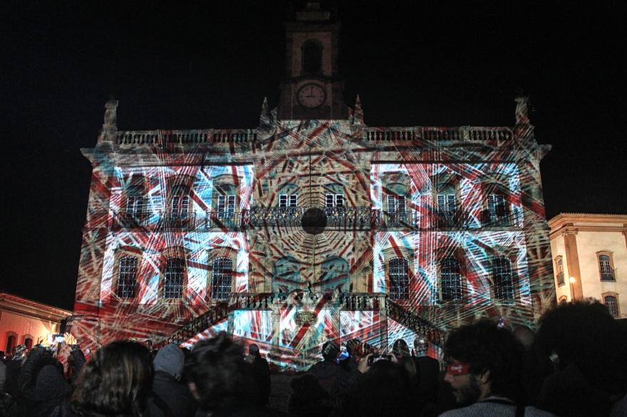 Estereoptico_Marte Festival 2019_04