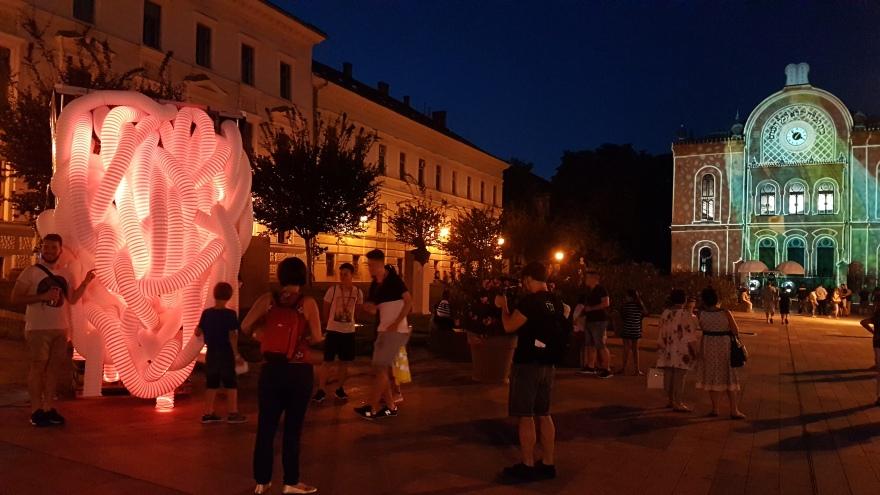 Trama_Zolnay Light Festival 2019_02