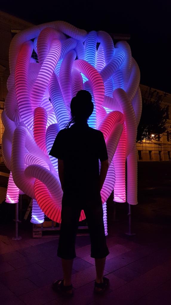 Trama_Zolnay Light Festival 2019_05