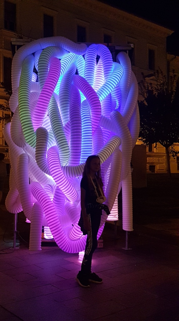 Trama_Zolnay Light Festival 2019_07