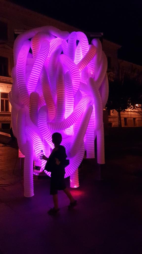 Trama_Zolnay Light Festival 2019_12