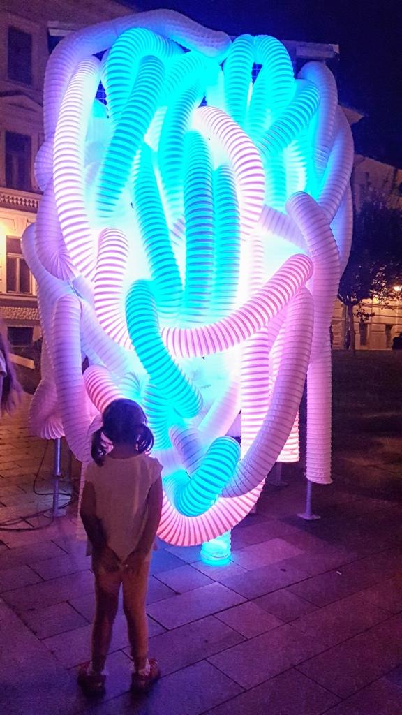 Trama_Zolnay Light Festival 2019_13